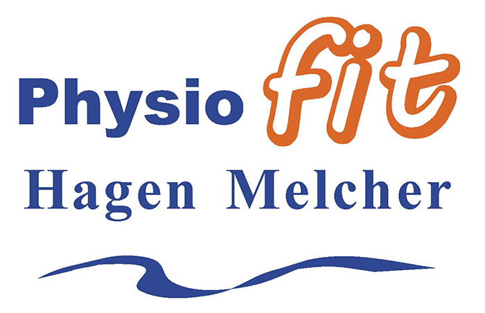 LOGO PHYSIO fit 2018 orange. final RGB fuer web Seite 1