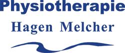 Physiotherapie Hagen Melcher